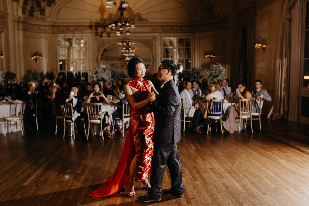 Chicago Symphony Center wedding photographer-214.jpg
