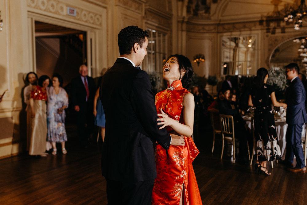 Chicago Symphony Center wedding photographer-219.jpg