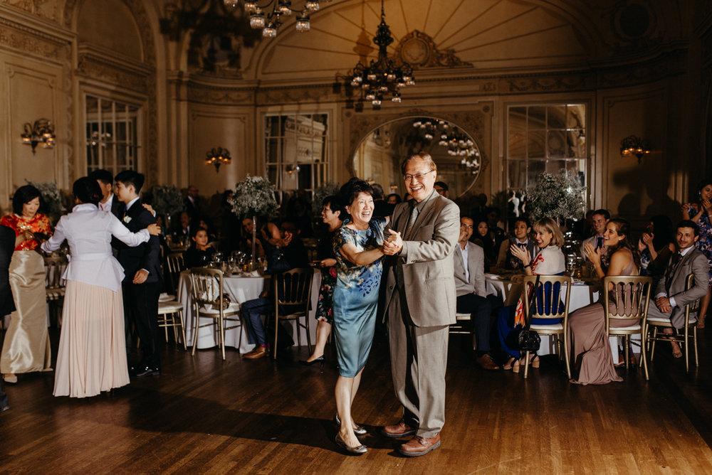 Chicago Symphony Center wedding photographer-221.jpg