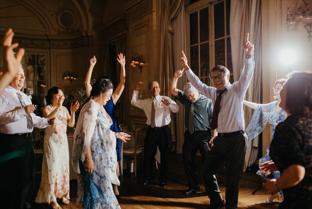 Chicago Symphony Center wedding photographer-230.jpg
