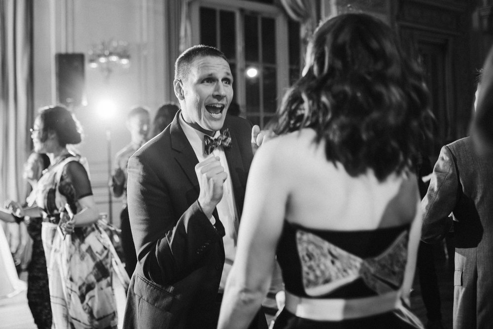 Chicago Symphony Center wedding photographer-232.jpg
