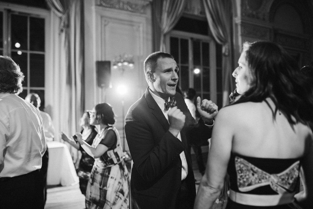 Chicago Symphony Center wedding photographer-234.jpg