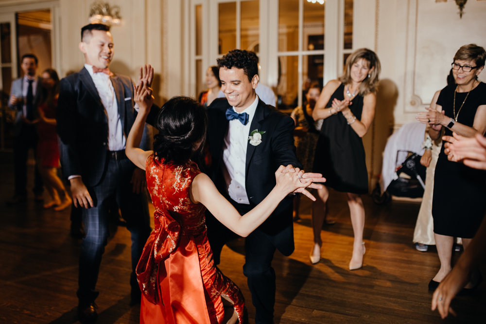 Chicago Symphony Center wedding photographer-240.jpg