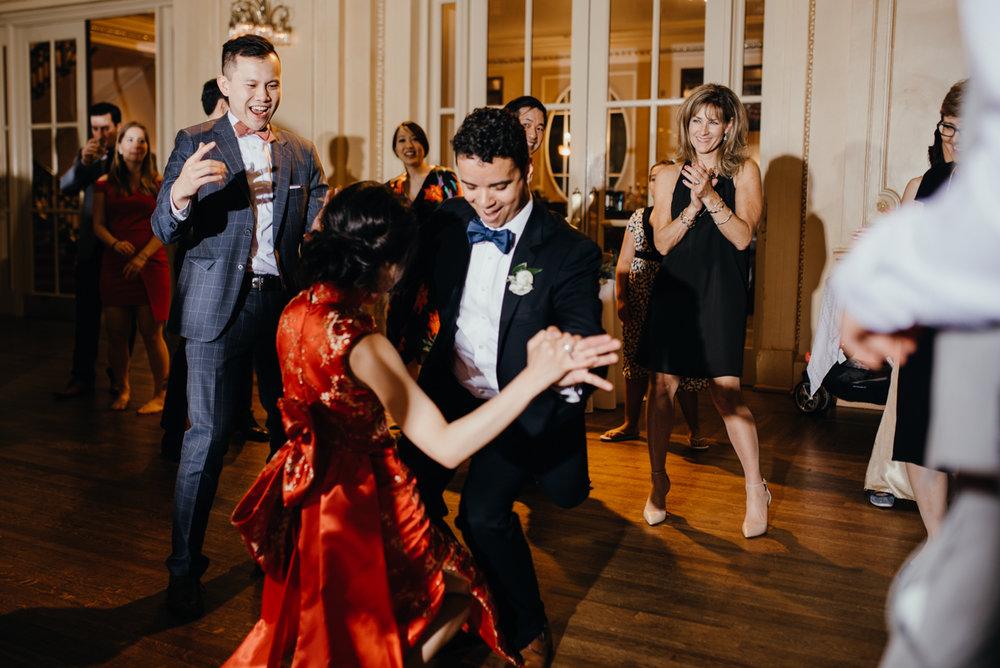 Chicago Symphony Center wedding photographer-241.jpg