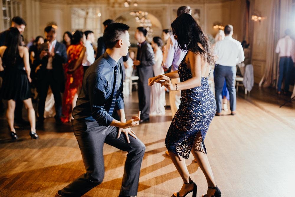 Chicago Symphony Center wedding photographer-245.jpg