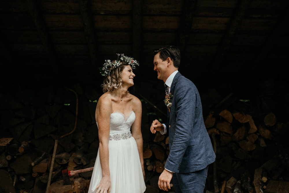 Intimate Wedding Seattle122.jpg