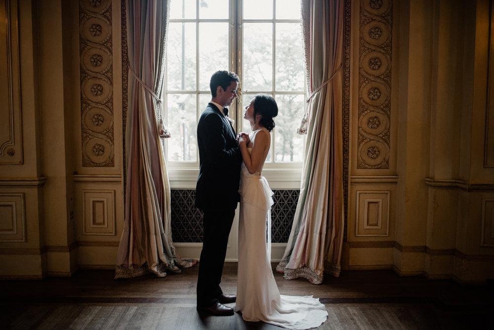 Chicago Symphony Center wedding photographer-174.jpg