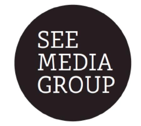 SEE MEDIA GROUP