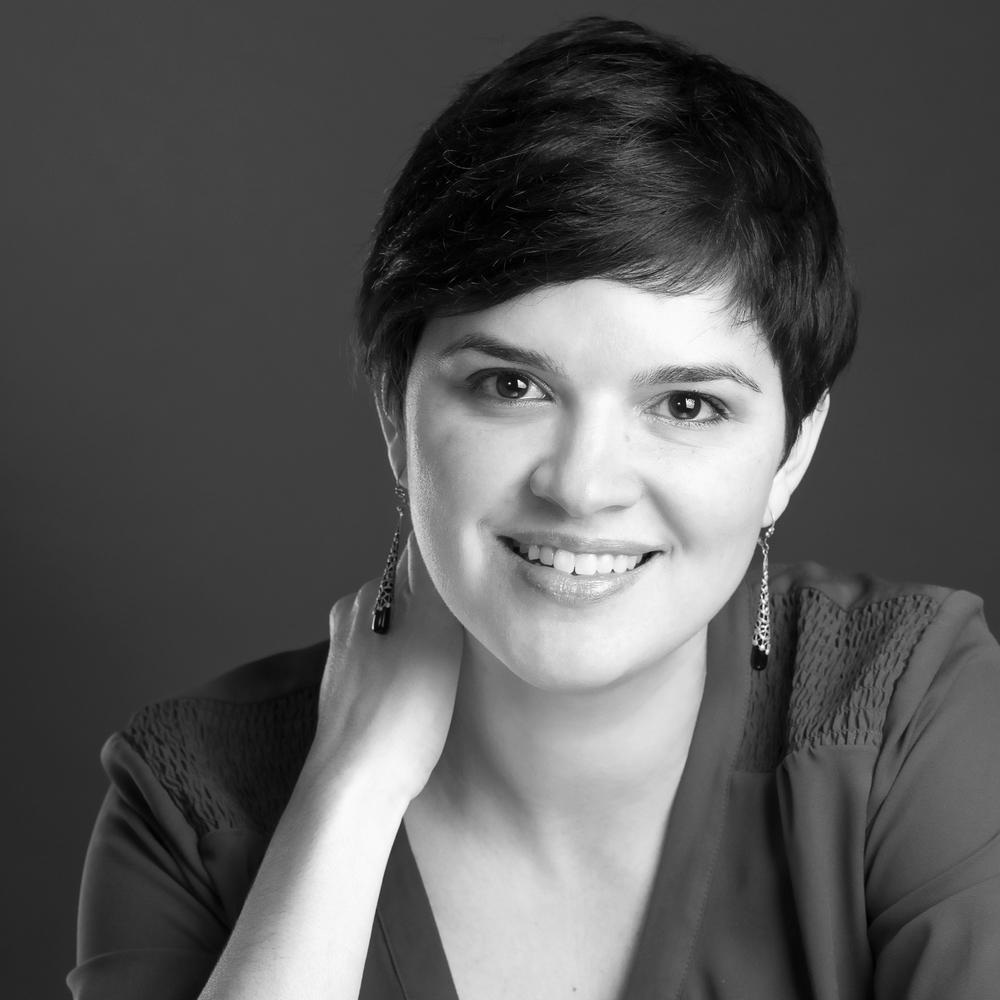 Marie-Claire Arrieta, PhD