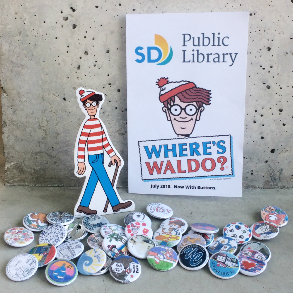 Waldo-buttons-passport.png