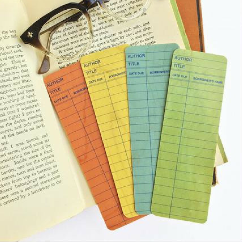 LibraryCard-Wooden-Bookmarks.png