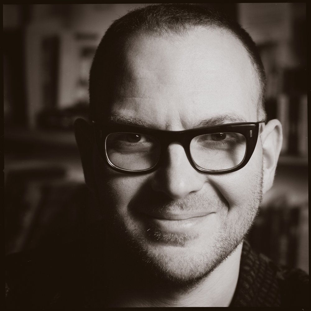 Cory Doctorow Headshot.jpg