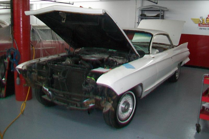 1961_coupe27.png