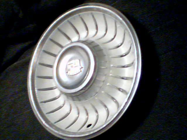 hubcap.png