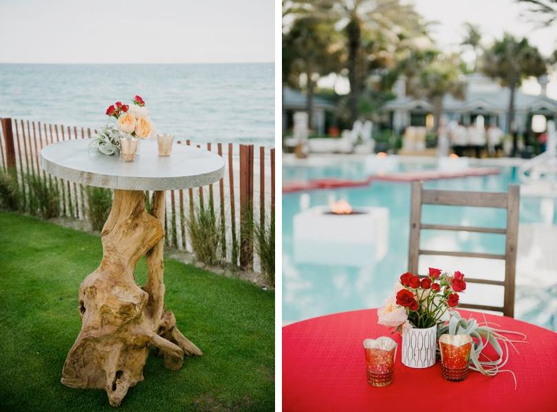 Palm Beach Wedding Events