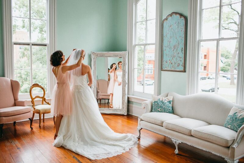 bridal suite 7.jpg