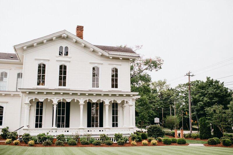 house 6.jpg