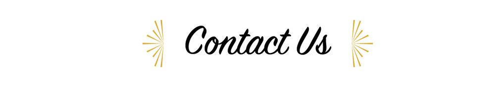 CATCH Contact-09.jpg