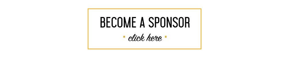 CATCH Sponsorship-11.jpg
