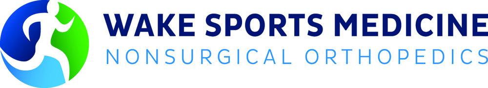 WakeSportsMed-logo-CMYK.jpg