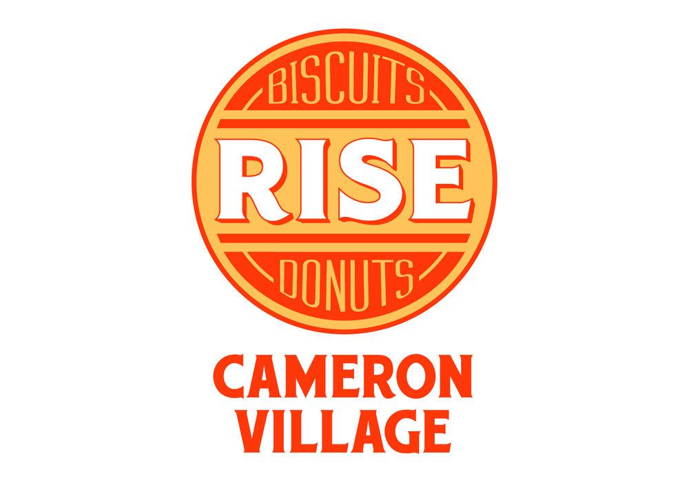 rise logo-09.jpg