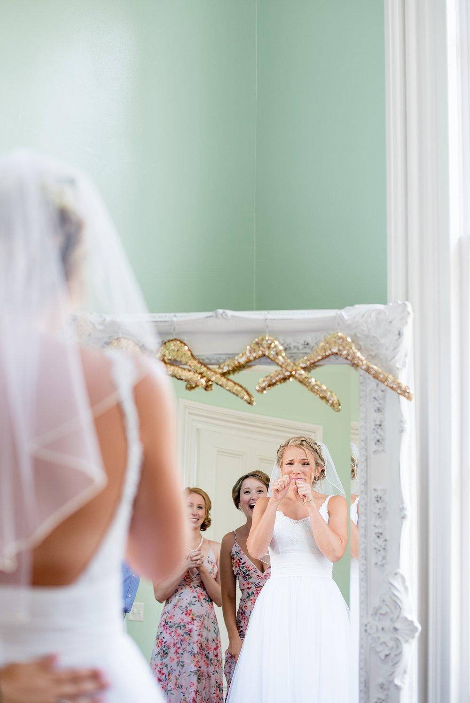 mikkelpaige-merrimon_wynne-raleigh_wedding_photos-018.jpg