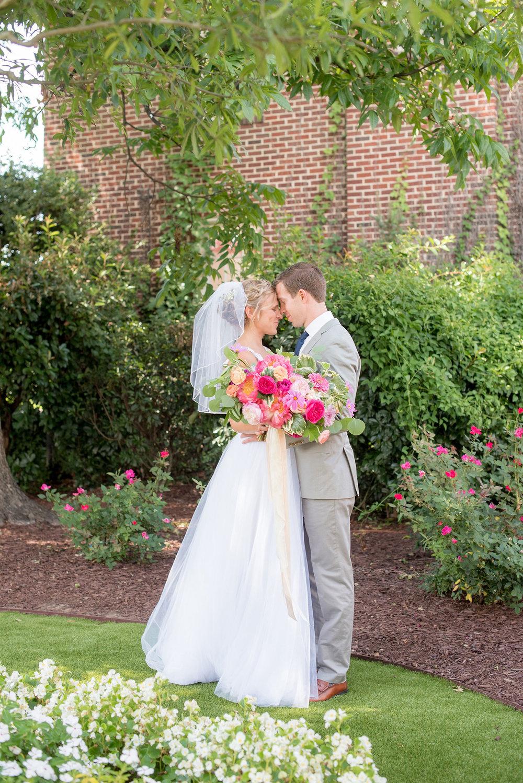 mikkelpaige-merrimon_wynne-raleigh_wedding_photos-051.jpg