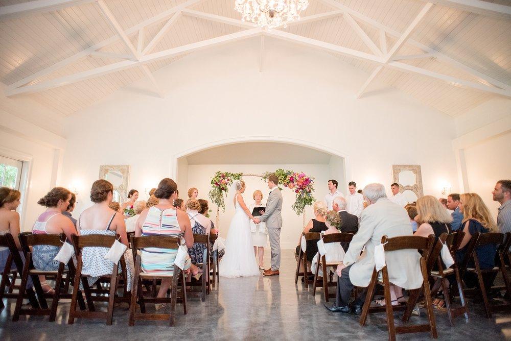 mikkelpaige-merrimon_wynne-raleigh_wedding_photos-083.jpg
