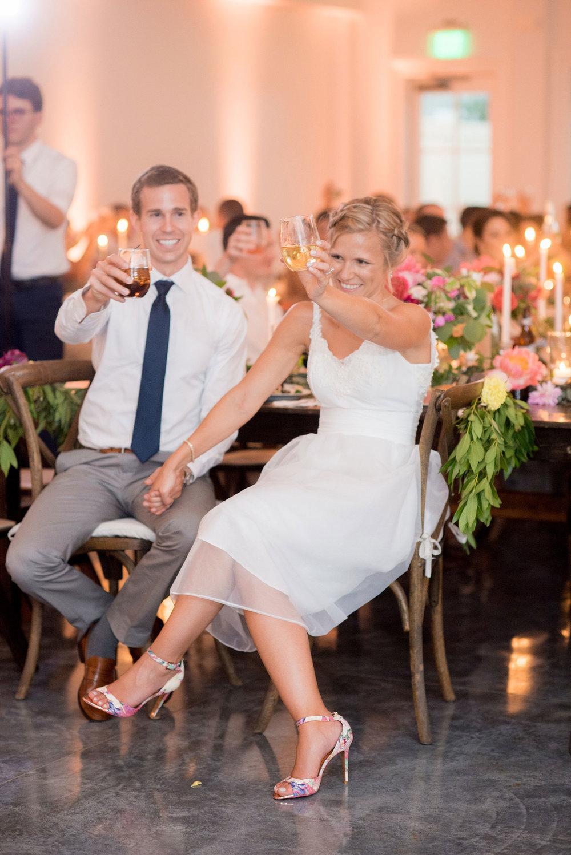 mikkelpaige-merrimon_wynne-raleigh_wedding_photos-114.jpg