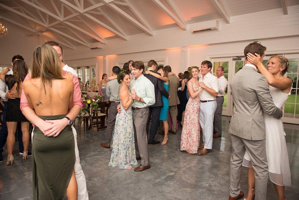 mikkelpaige-merrimon_wynne-raleigh_wedding_photos-108.jpg