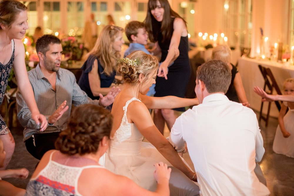 mikkelpaige-merrimon_wynne-raleigh_wedding_photos-128.jpg