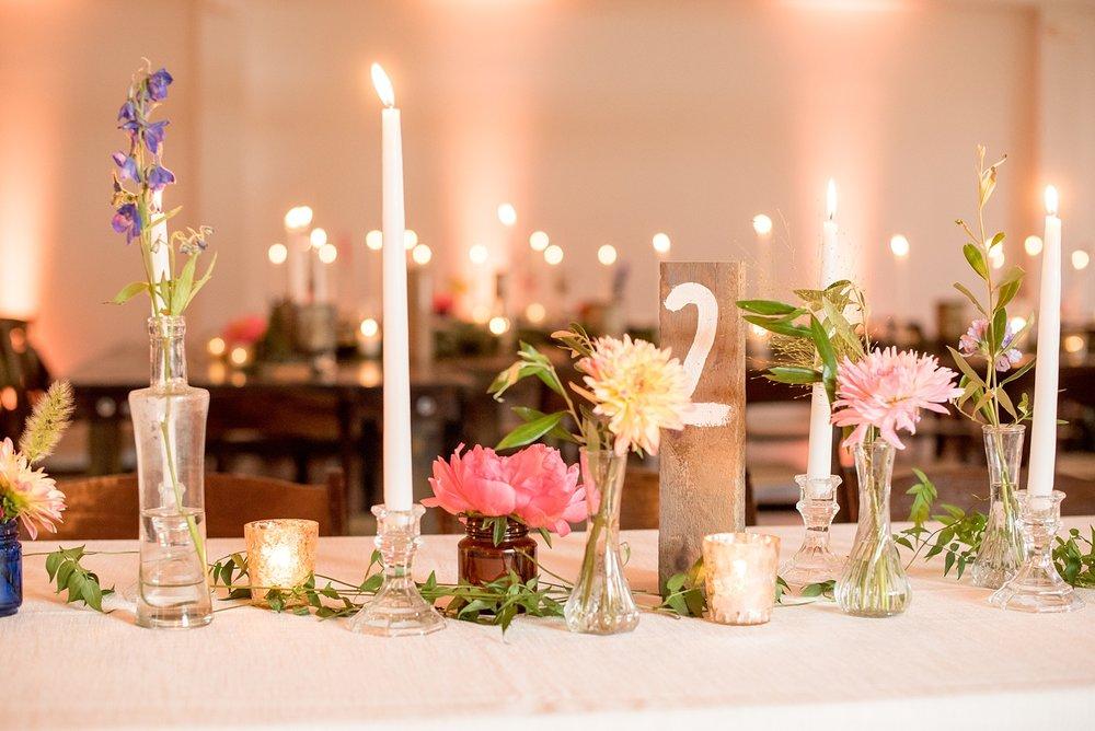 mikkelpaige-merrimon_wynne-raleigh_wedding_photos-102.jpg