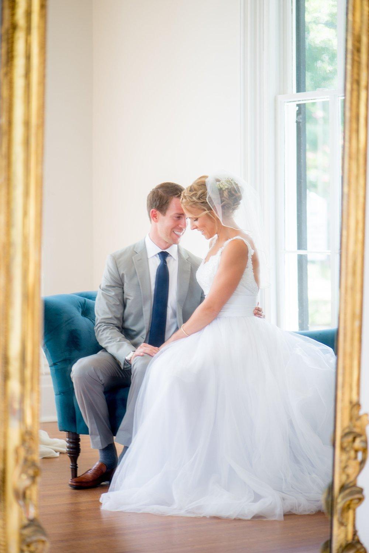 mikkelpaige-merrimon_wynne-raleigh_wedding_photos-054.jpg