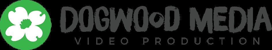 Dogwood.png