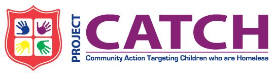 CATCH_web-logo.jpg