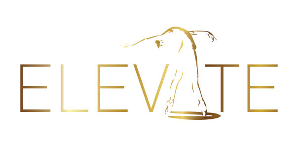 Elevate_gold_nobackground.png
