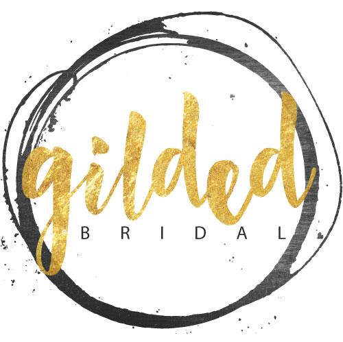 gold_gilded_logo_500_newest.jpg