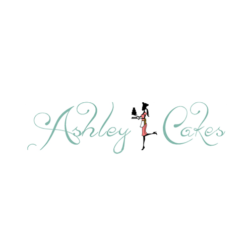 raleigh-nc_nc_wedding-cakes_5.jpg