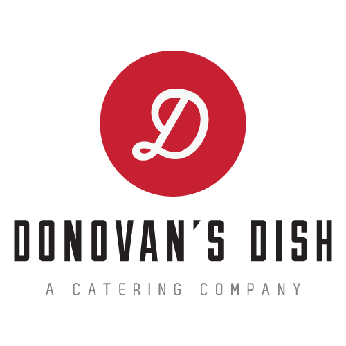 Donovans-Dish_logo1.png
