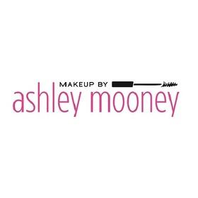 makeupbyashleym_1393289949_280.jpg