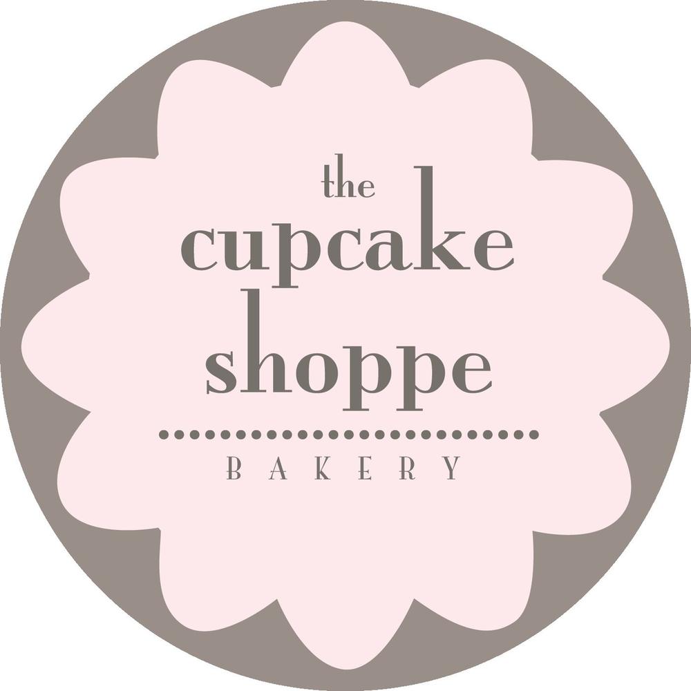 1200x1200_1461596775-e4d02a38fd2017a0-PNGFINALThe_Cupcake_Shoppe_logo_grey_pink.png