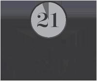 TwentyOneFilms_Logo.png