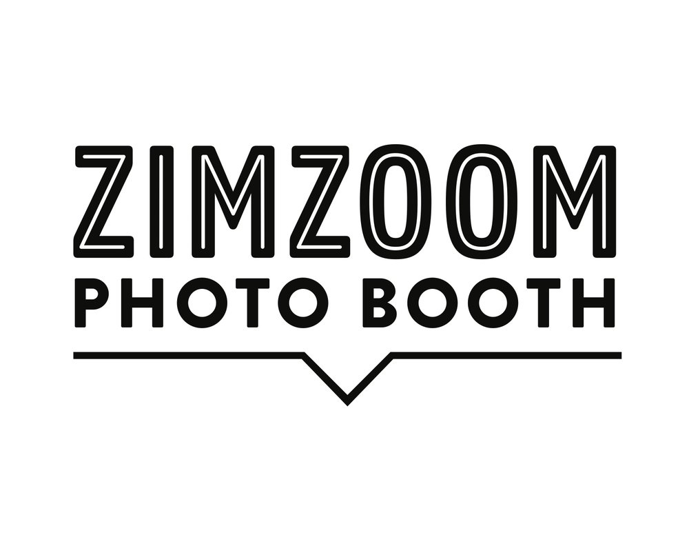 zimzoom_logo.jpg