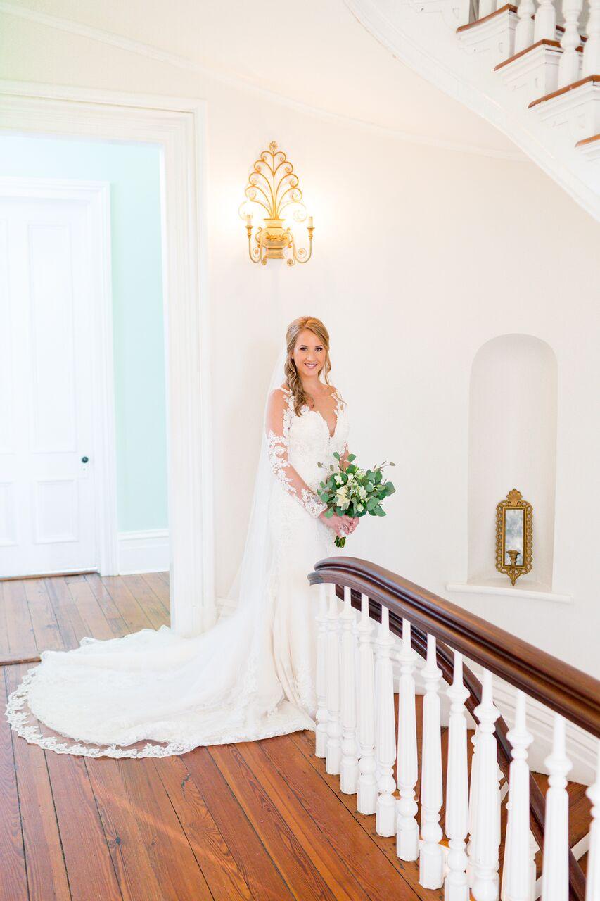 Amanda's Bridals-0044_preview.jpg