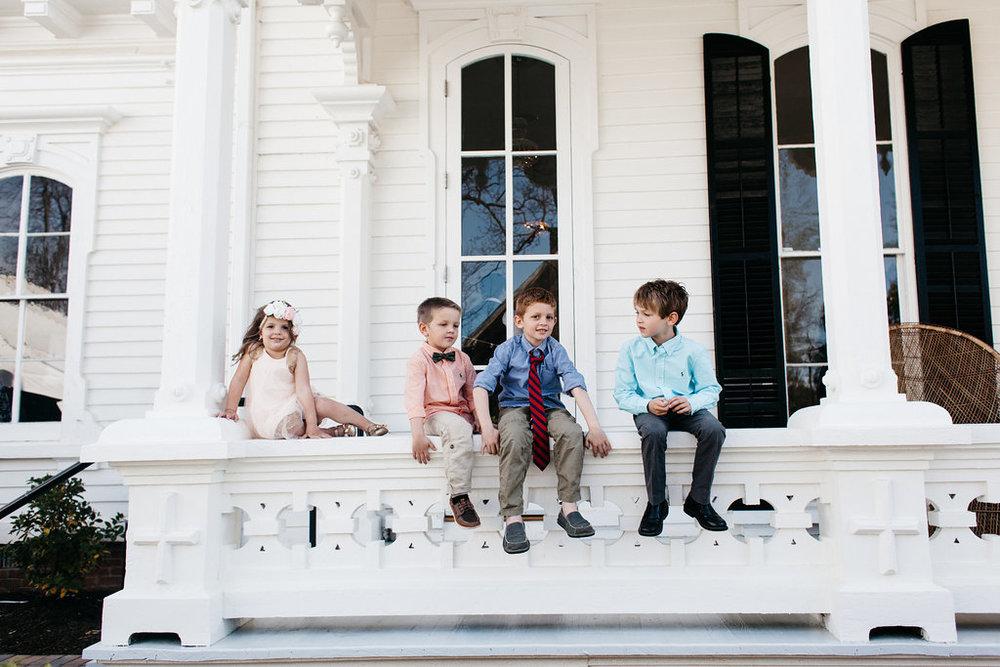 alison-david-wedding-574.JPG