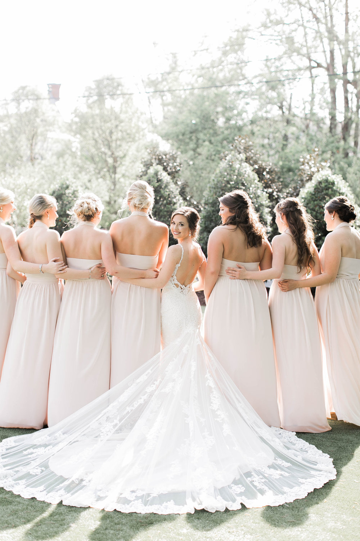 Bridal Party-0627.jpg