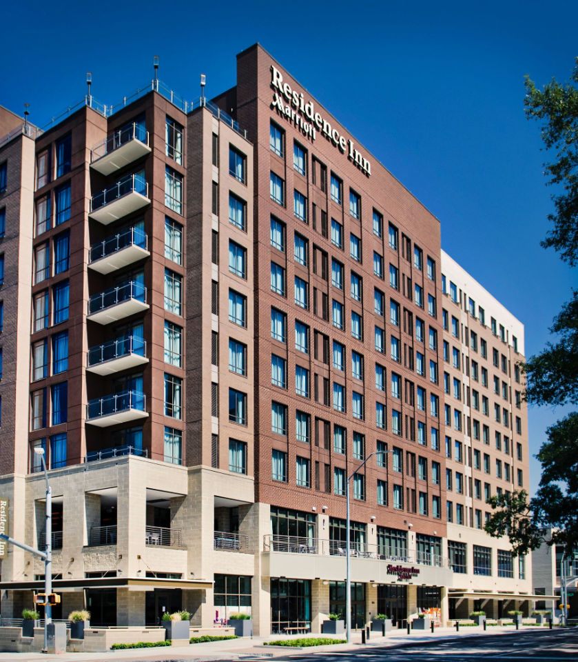 residence inn raleigh downtown.png