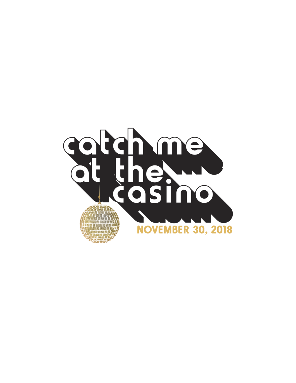 Catch me at the casino Logo (PNG).png
