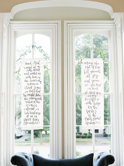 Southern Weddings   Merrimon-Wynne House Wedding by Nancy Ray Photography