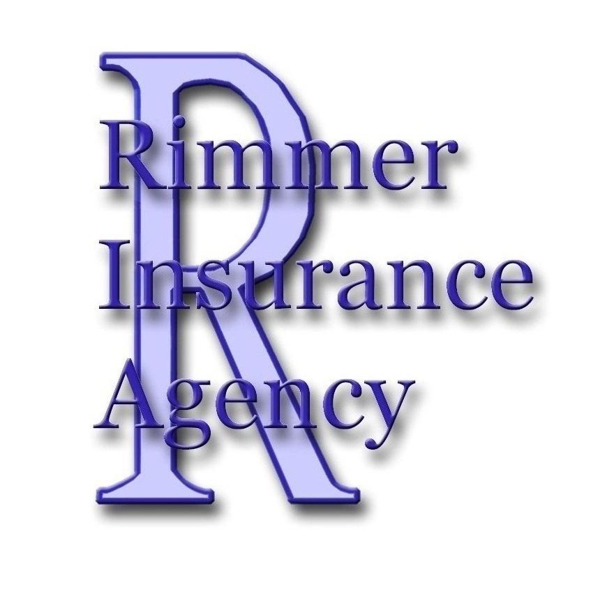 Rimmer Logo.jpg